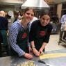 L'atelier des chefs, 12 Ateliers En France