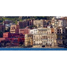 Séjour Naples «Vestiges Antiques» pour 2 personnes, 3 jours / 2 Nuits