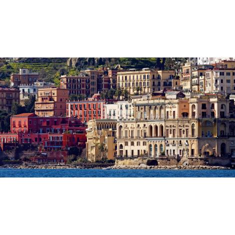 Séjour Naples «Vestiges Antiques» pour 2 personnes, 3 jours / 2 Nuits,