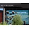 Cité de l'automobile musée national COLLECTION SCHLUMPF billet adulte