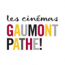 Cinémas Pathé Gaumont : billets papier, Multiplexes En France
