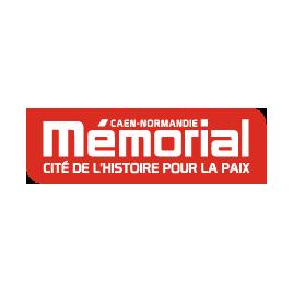 Musée Mémorial de Caen