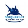 Seaquarium, Le Grau Du Roi