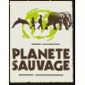 Zoo Planète Sauvage, Port Saint Père