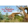 Zoo de la Boissière du Doré, La Boissière-du-Doré