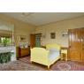 Claude Monet  : la Maison et les Jardins, Giverny