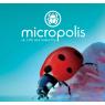 Micropolis, Saint-Léons