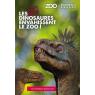 Zoo De Bordeaux Pessac, Pessac