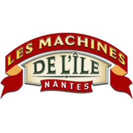 Les Machines De L'Ile Le Voyage En Grand Elephant