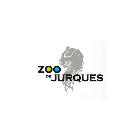 Zoo de Jurques, Jurques