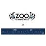 Zoo d'Amneville + Aquarium , Amneville