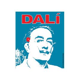 Espace Salvador Dali