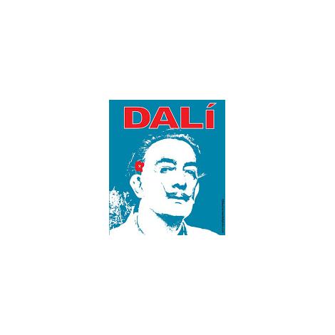 Espace Salvador Dali, Paris