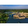 Château de Chantilly : billets domaine + spectacle équestre, Chantilly, le 20/10/2020