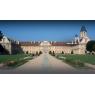 Abbaye de Cluny, Cluny