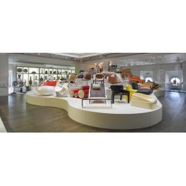 Musee Des Arts Decoratifs Pass Rivoli (Musee + Expo + Nef)