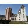 Château de Pau, Pau