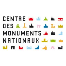 Monuments Nationaux - catégorie 2