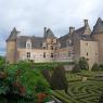 Château de Montal, Saint Jean Lespinasse
