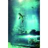Aquarium de Paris, Paris