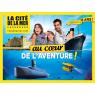 La Cité De La Mer, Cherbourg-Octeville