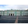 Séjour St-Pétersbourg  « La Tsarine » pour 2 personnes, 4  jours / 3 Nuits,