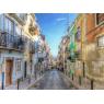 Séjour Lisbonne «La contemporaine» pour 2 personnes, 3 jours / 2 Nuits,
