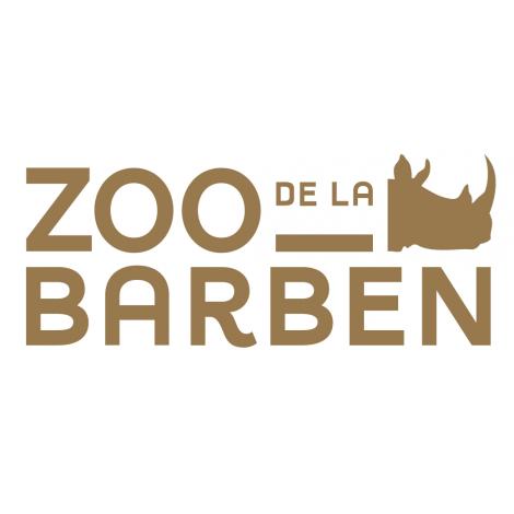 Zoo La Barben, La Barben