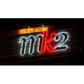 MK2 Billet Physique