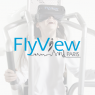 FlyView